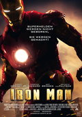 Iron Man (Quelle: Kino.de)